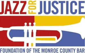 JazzForJusticeforwebsite