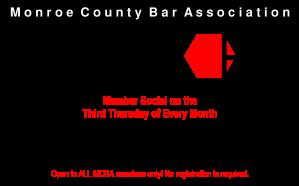 Bar Stop Promo January