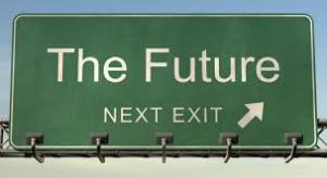 the future next exit
