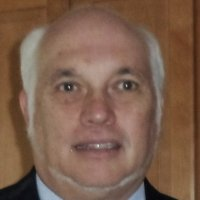 Neil Rowe LinkedIn Headshot