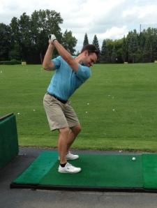 brian swings