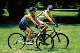 Photo Credit: http://visit-hungary.com/active-holiday/cycling