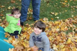 Marin Reichhart Children