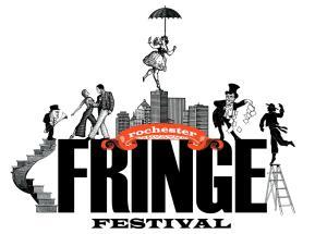 rochester_fringe_logo