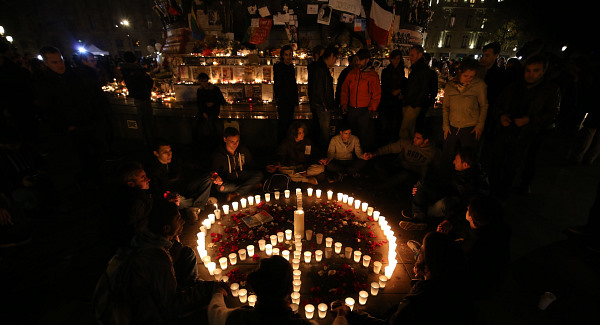 ParisAttackVigilCandles_large