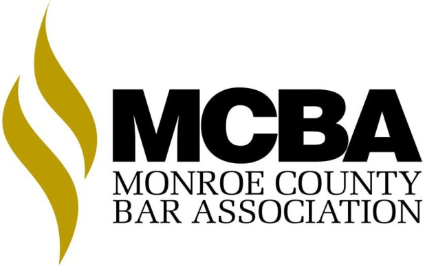 mcba logo high res p