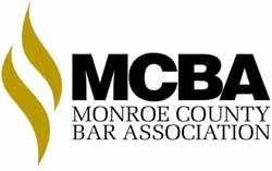 mcba logo ransparent survey monkey