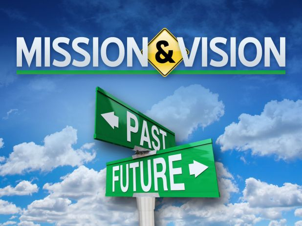 mission-and-vision-your-past-does-not-need-to-be-your-future