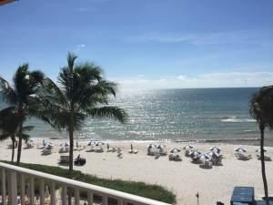 beach-blog